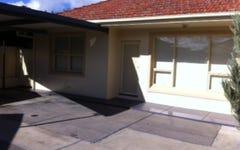 7/31-33 Sutton Terrace, Marleston SA