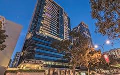 116/181 Adelaide Terrace, East Perth WA