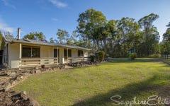 27-57 Humphries Road, South Maclean QLD