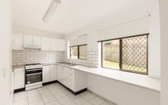 2/42 Hows Road, Nundah QLD