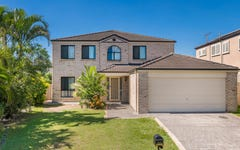 3 Brookwood Street, Murarrie QLD