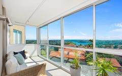 503/5 Fifth Ave, Cremorne NSW