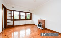 2/155 Penshurst Street, North Willoughby NSW