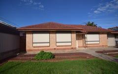85 Marian Rd, Payneham South SA