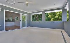 7/21 Forrester Terrace, Bardon QLD