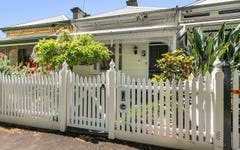 211 Page Street, Middle Park VIC