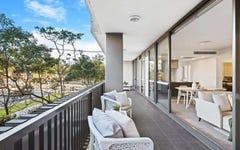 F207/34 Rothschild Avenue, Roseberry NSW