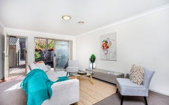 Unit 51/50 Wilkins Street, Canberra ACT