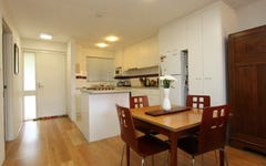109/10 Currie Crescent, Griffith ACT