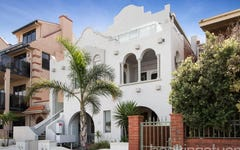Penthouse/251 Beaconsfield Parade, Middle Park VIC