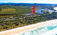 1/47 Tweed Coast Road, Hastings Point NSW