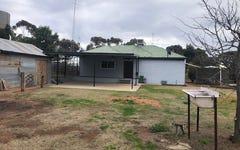 342 North Matong Road, Matong NSW