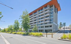 61/43 Constitution Avenue, Reid ACT