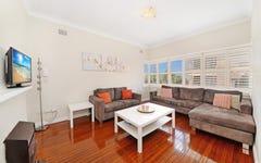 11/98 Wallis Street, Woollahra NSW