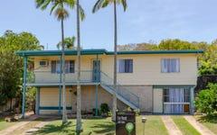10 Acacia Court, Kin Kora QLD