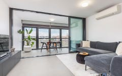 100/8 Veryard Lane, Belconnen ACT