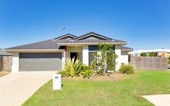 6 Shearwater Drive, Glen Eden QLD