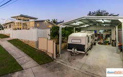 41 Erica Street, Cannon Hill QLD