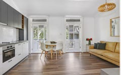4/26-28 Lower Fort Street, Millers Point NSW