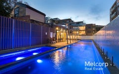 106/300 Young Street, Fitzroy VIC