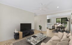 40/25 Buckingham Place, Eight Mile Plains QLD