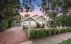 13 Yallambee Rd, Riverview NSW