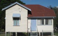 22 James Street, Mount Morgan QLD