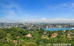 605/284 Pacific Highway, Greenwich NSW