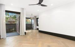 2/15 Barry Street, Clovelly NSW