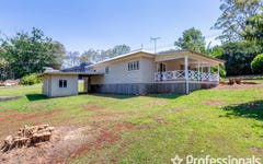 2 Kidd Street, North Tamborine QLD