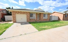 Address available on request, Yoogali NSW