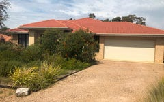 45 Carmello Court, Hidden Valley VIC