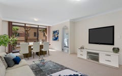 6/215-217 Peats Ferry Road, Hornsby NSW