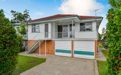 15 Scouse Street, Acacia Ridge QLD