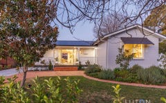 4 Heaton Place, Downer ACT