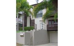 B/9 Ella Street, Red Hill QLD