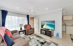 1/2 Columbia Court, Oxenford QLD