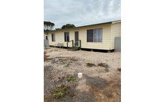 19 Pebble Beach Rd, Port Victoria SA