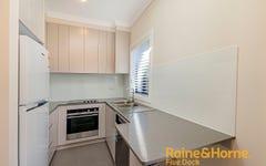 24a Arthur Street, Rodd Point NSW