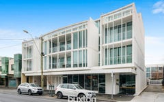 134/209-211 Bay Street, Brighton VIC