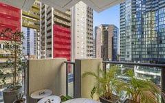 807 Mantra Midtown 127 Charlotte Street, Brisbane QLD