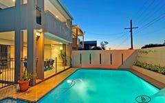 41 Fryar Street, Camp Hill QLD