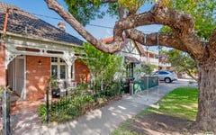 19 Thornley Street, Drummoyne NSW