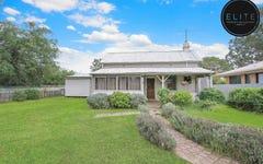 1 Kirndeen Street, Culcairn NSW