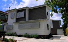 2/44 Renton Street, Camp Hill QLD