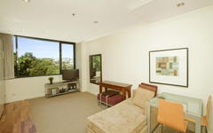 405/85 New South Head Road, Edgecliff NSW