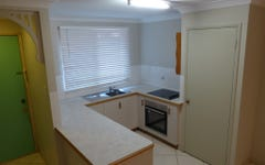 Unit 4/21 Shaw St, New Auckland QLD