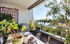 4203/205 King Arthur Terrace, Tennyson QLD