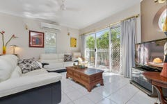 3/5 Philip Street, Fannie Bay NT