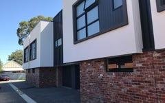 2/9 Holden Street, Hindmarsh SA